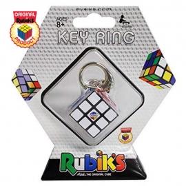 CUB RUBIK BRELOC 3X3