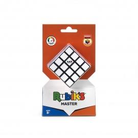 CUB RUBIK MASTER 4X4