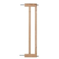 Extensie 16cm poarta Easy Close Wood Safety 1St