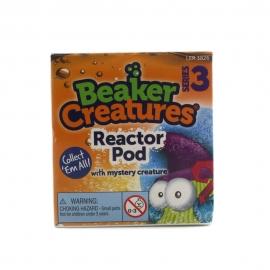 Figurina Beaker Creatures - Seria 3