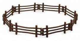 Figurina Gard din barne Collecta