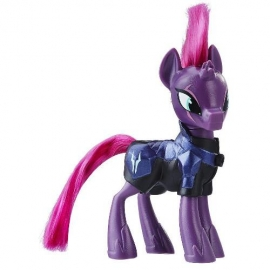 Figurina My Little Pony Tempest Shadow