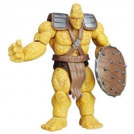 Figurina The Avengers - Infinite Series 95 cm