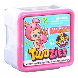 Figurine Twozies - Pachet surpriza