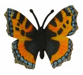 Fluture mic - Collecta