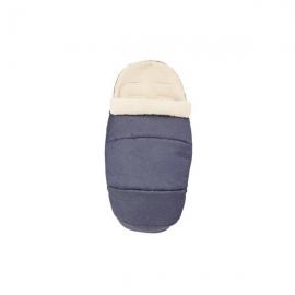 Footmuff 2 in 1 Maxi Cosi Sparkling Blue