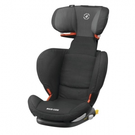 Fotoliu Auto Rodifix Air Protect Maxi Cosi FREQUENCY BLACK