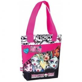 Geanta cu bretele Monster High