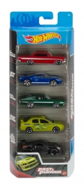 HOT WHEELS SET 5 MASINI HOT WHEELS LEGENDS