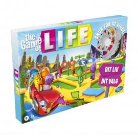 JOC GAME OF LIFE CLASSIC