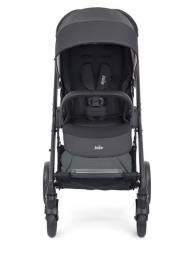 Joie – Carucior multifunctional 2 in 1 Chrome Ember