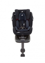 Joie – Scaun auto Stages Isofix Navy Blazer 0-25 kg