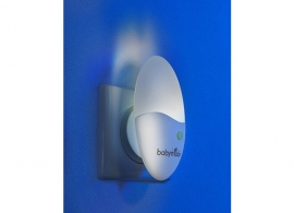 Lampa De Veghe Wall Nightlight