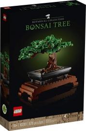 LEGO® BONSAI