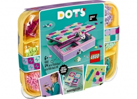 LEGO® DOTS  CUTIE DE BIJUTERII 41915