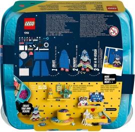 LEGO® DOTS SUPORT PENTRU CREIOANE 41936