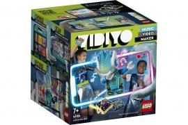 LEGO® VIDIYO ALIEN DJ BEATBOX 43104