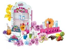 LOL Surprise - Laboratorul de parfum