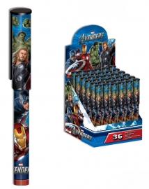 M14516 - Pix The Avengers(cutie 24buc)