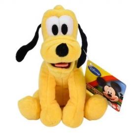 Mascota de Plus Pluto 20 cm