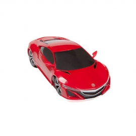 Masina radiocomandata Honda NSX - 1:18