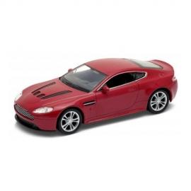 Masinuta Aston Martin V12 Vantage, Scara 1:36