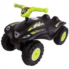 Masinuta Big ATV Bobby Quad Racing
