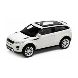 Masinuta Land Rover Range Rover Evoque, Scara 1:36