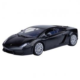 Minimodel Motormax 1:18 Lamborghini