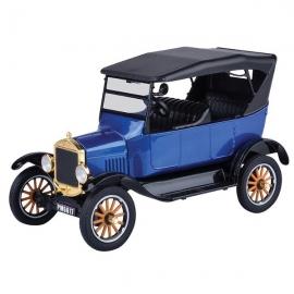 Minimodel Motormax 1:24 1925 Ford Model T - Touring