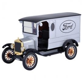 Minimodel Motormax 1:24 1925 Ford Paddy Wagon
