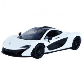 Minimodel Motormax 1:24 McLaren P1