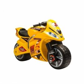 Motocicleta fara pedale Winner - Injusa