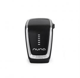 Nuna – Dipozitiv Wind pentru sezlongul Nuna Leaf si Leaf Curv