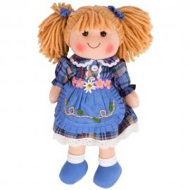 Papusa Katie - 34 cm