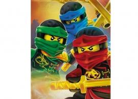 Patura LEGO® Ninjago