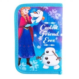 Penar 1 fermoar echipat Frozen