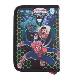 Penar 1 fermoar Spiderman