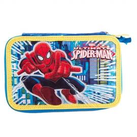 Penar 3 fermoare Spiderman