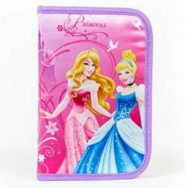 Penar echipat Princess 50 piese