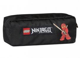 Penar etui LEGO® Ninjago Kai