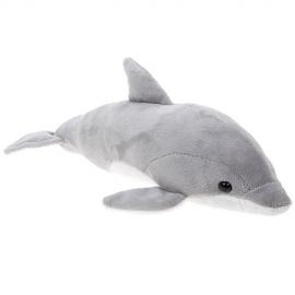 Plus delfin 27 cm
