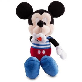Plus Interactiv Mickey Mouse Pupic