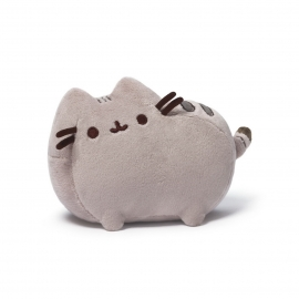 PLUS PISICUTA PUSHEEN 30CM