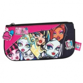 Pouch Monster High