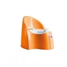 Olita Pasha - OKBaby-891-portocaliu