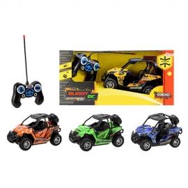 Masina radiocomandata Race Buggy