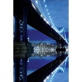 Puzzle 1000 piese New York