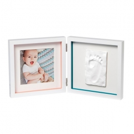 Rama foto cu amprenta My Baby Style Baby Art ESSENTIALS