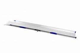 Rampe portabile FW200 - Feal